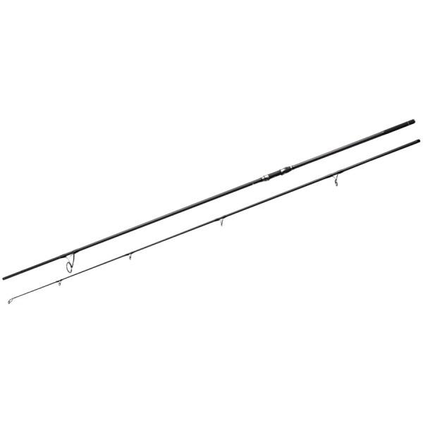 Карповое удилище Carp Pro D-Carp K-Series 3,9м 3,5lb
